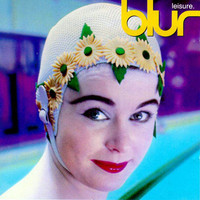 Blur : Leisure -remastered