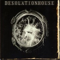 V/A : Desolation house