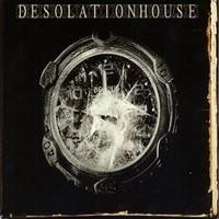 V/A: Desolation house