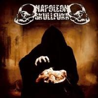 Napoleon Skullfukk: He came with rats