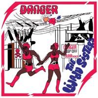 Lijadu Sisters: Danger