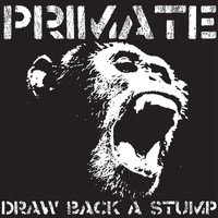 Primate : Draw back a stump