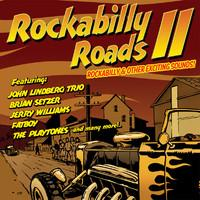 V/A: Rockabilly roads 2