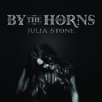 Stone, Julia: By the horns
