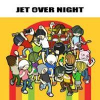 V/A: Jet over night