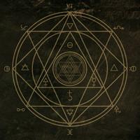 Cult Of Occult: Cult of occult