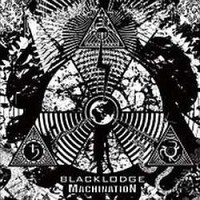 Blacklodge: Machination