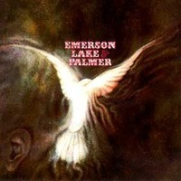 Emerson, Lake & Palmer: Emerson, Lake & Palmer -legacy edition 2cd+dvd