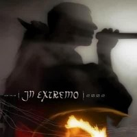 In Extremo : In Extremo Live