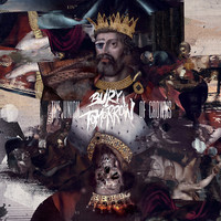 Bury Tomorrow: Union of crowns