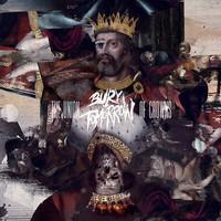 Bury Tomorrow: Union of crowns