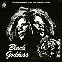 Kabaka, Remi: Black Goddess OST