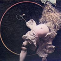 Zorn, John: Music For Children - Revised & Remastered