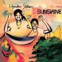 Lijadu Sisters: Sunshine