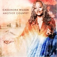 Wilson, Cassandra : Another Country
