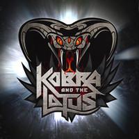 Kobra and the Lotus: Kobra and the Lotus