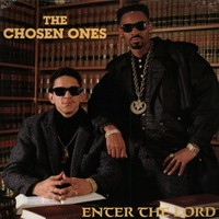 Chosen Ones: Enter The Lord