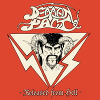 Demon Pact: Released from Hell
