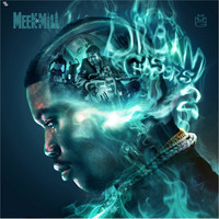 Meek Mill : Dream chasers 2