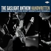 Gaslight Anthem: Handwritten