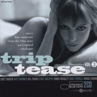 V/A : Blue Note Trip tease vol.3