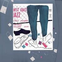 Getz, Stan: West Coast Jazz