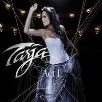 Turunen, Tarja : Act 1
