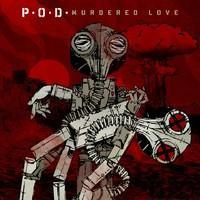 POD: Murdered love