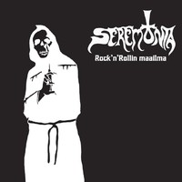 Seremonia: Rock'n'rollin maailma