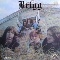 Brigg: Brigg