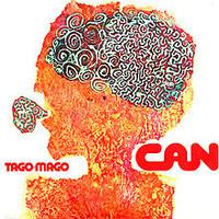 Can: Tago Mago