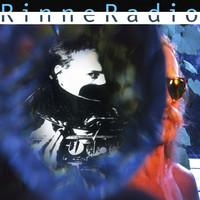Rinneradio: RinneRadio