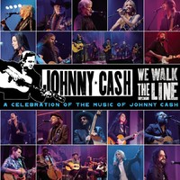 V/A / Cash, Johnny -tribute- : We Walk The Line