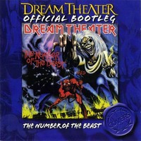 Dream Theater: Number of the Beast