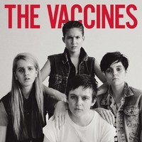 Vaccines: Come of age