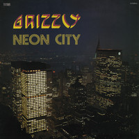 Grizzly: Neon City