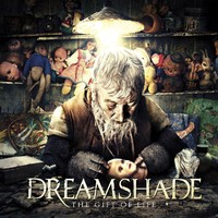 Dreamshade : The gift of life