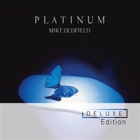 Oldfield, Mike : Platinum -deluxe edition