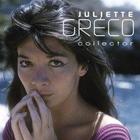 Greco, Juliette : Collector