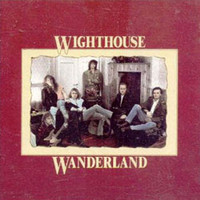 Wighthouse Wanderland: Wighthouse Wanderland