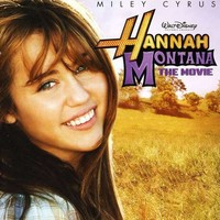 Cyrus, Miley: Hannah Montana - The movie