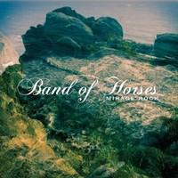 Band Of Horses: Mirage rock