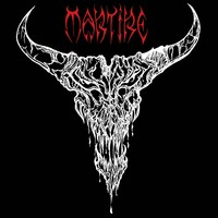 Martire: Brutal Legions of the Apocalypse