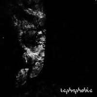Taphephobia: Taphephobia