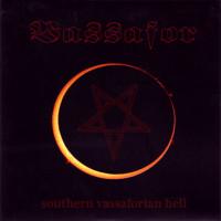 Vassafor: Southern Vassaforian Hell