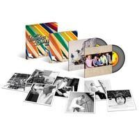 Beach Boys : Greatest hits - 50 big ones