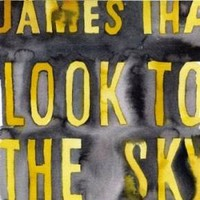 Iha, James : Look to the Sky