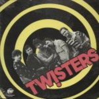 Twisters: S/T