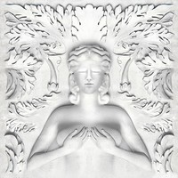 V/A / G.O.O.D. Music Compilation : Cruel summer
