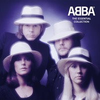 ABBA : Essential collection